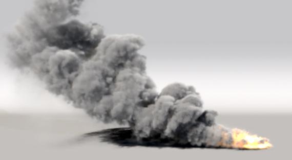 oilfire_v02.jpg