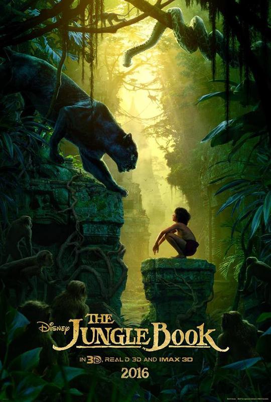 junglebook.jpg