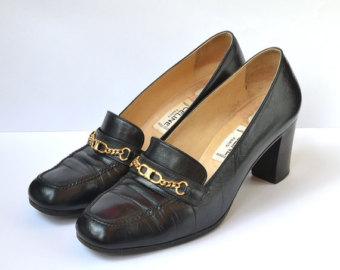 celine shoes then.