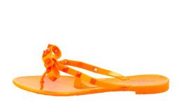 valentino rock stud sandals.