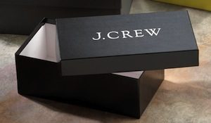j.crew.