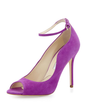 brian atwood,