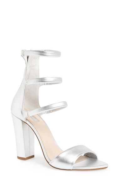 romy sandal.