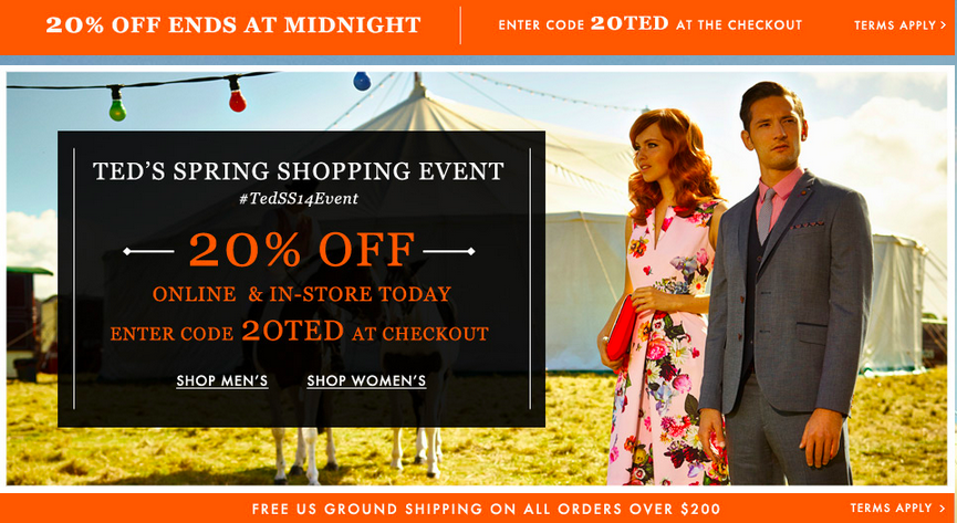 Screen Shot 2014-05-08 at 8.18.17 AM.png
