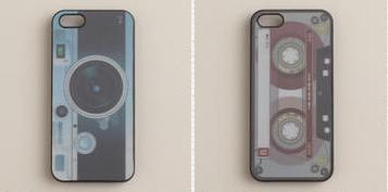 cost plus. iphone cases.