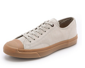 jack purcell. converse.