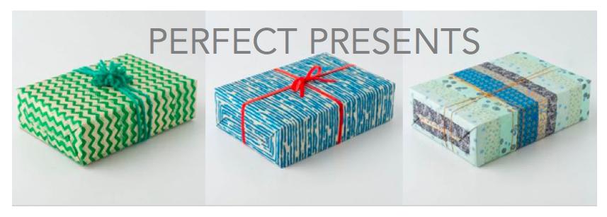 perfect presents.png