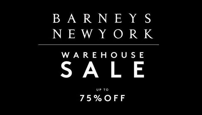Barneys-New-York-Warehouse-Sale-Website.jpg