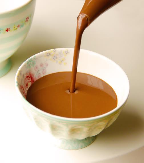 CHOUX French Hot Chocolate.jpg