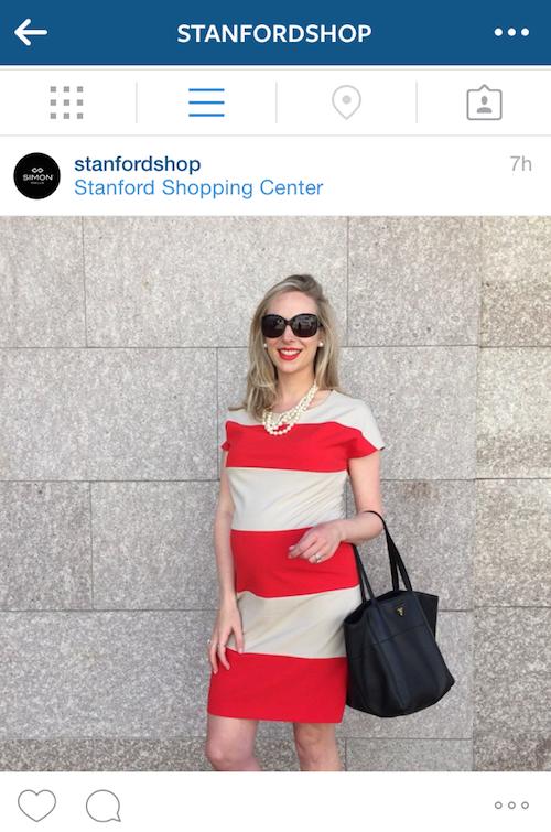 caroline-curran-stanford-shopping-center