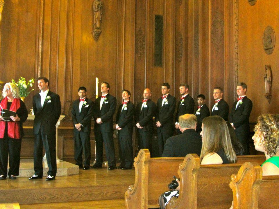 wedding 2.0.jpg
