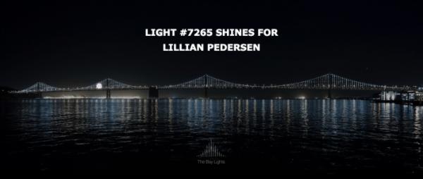 bay-light-illuminate