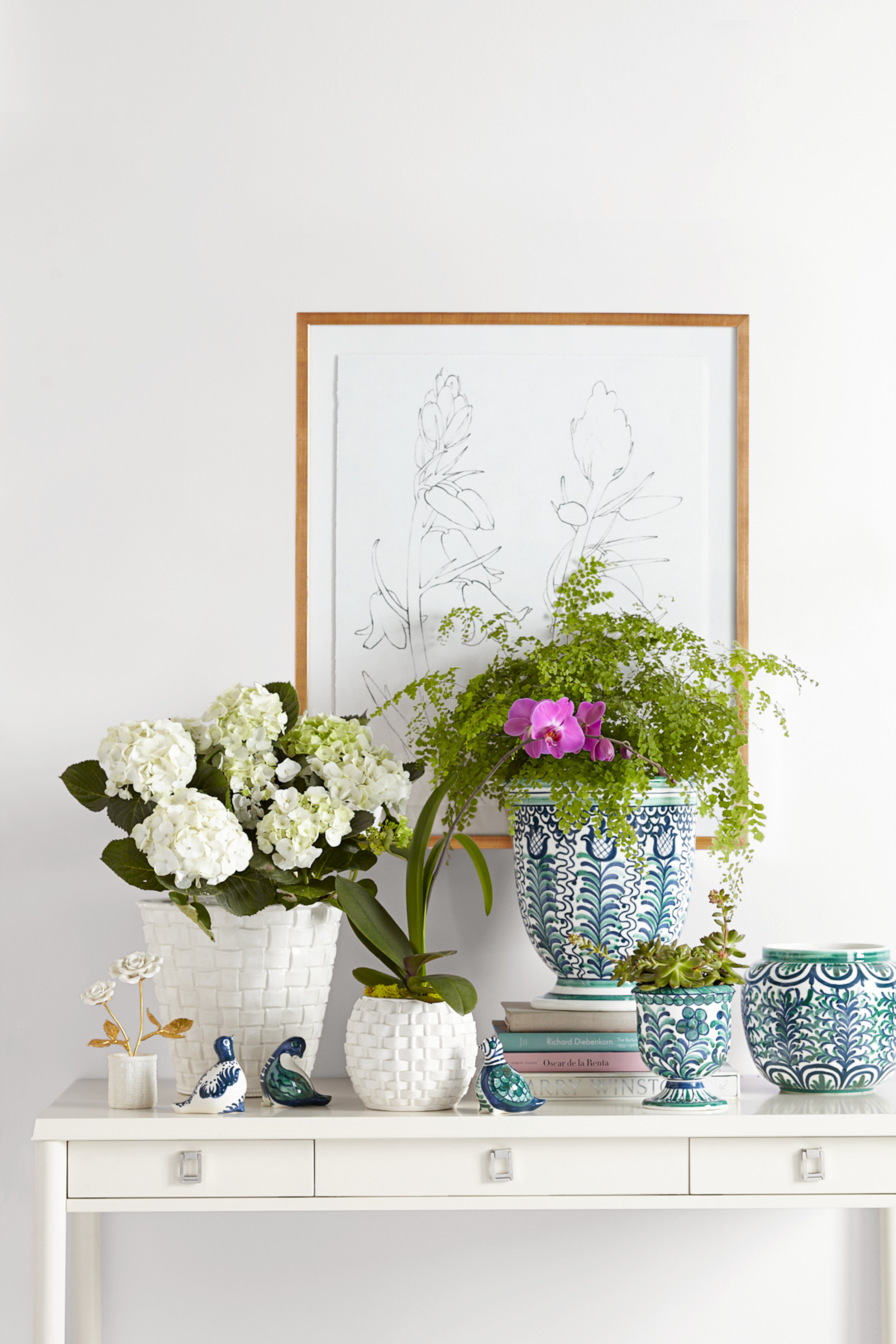 Photo_aerin_collection_by_williams_sonoma_home-_decor.jpg
