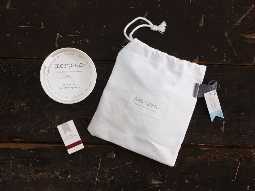 candle in a bag.jpg