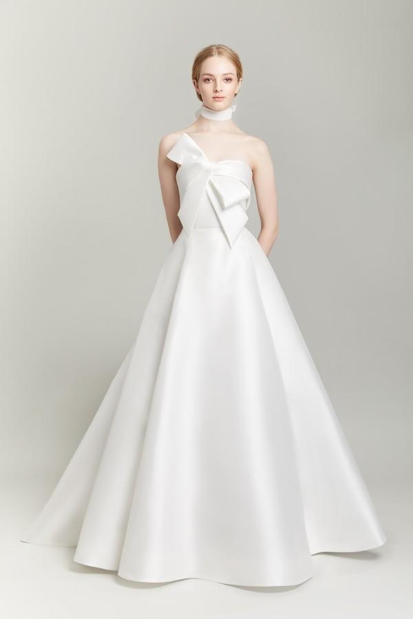 lela-rose-bridal-spring-2019-the-barrone.jpg