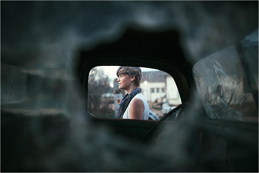 boulder, co boudior photographer_0817.jpg