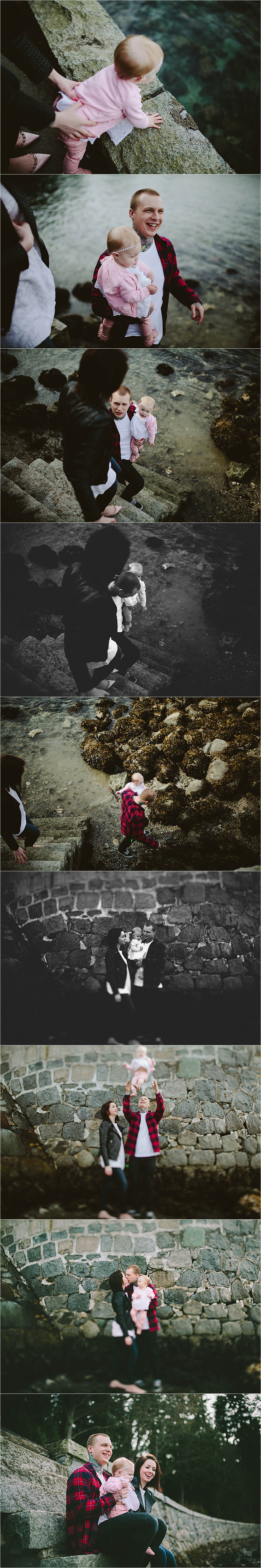 boulder, co boudior photographer_0875.jpg
