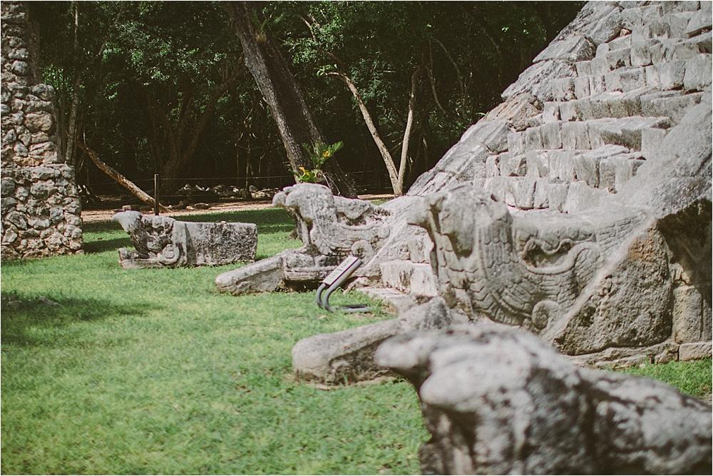 boulder, co boudior photographer_1066.jpg