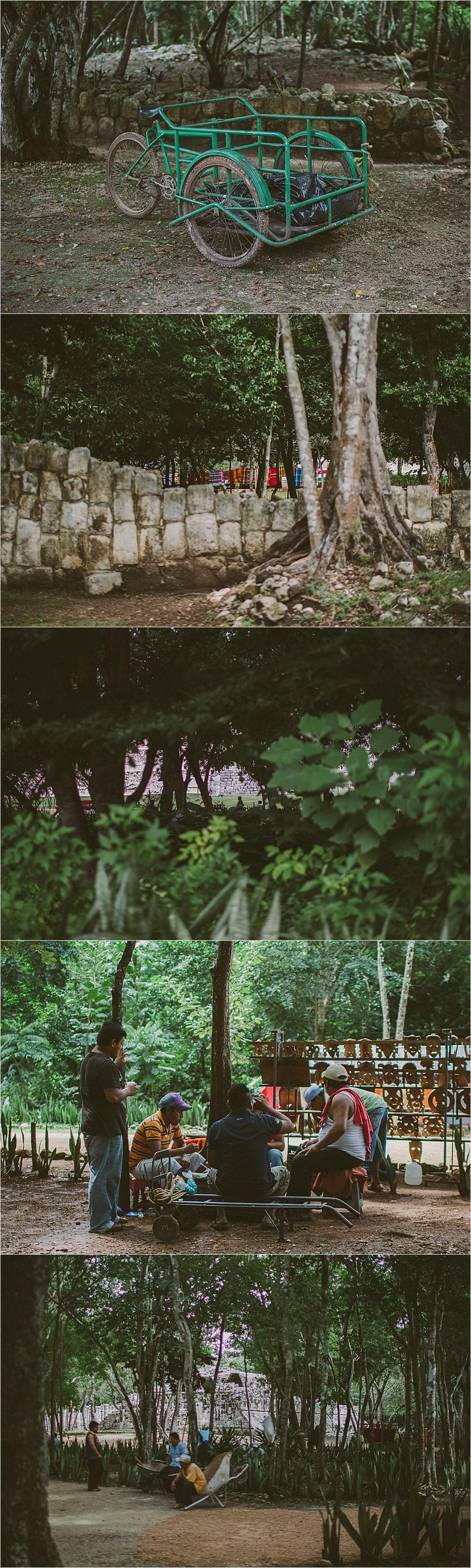 boulder, co boudior photographer_1070.jpg