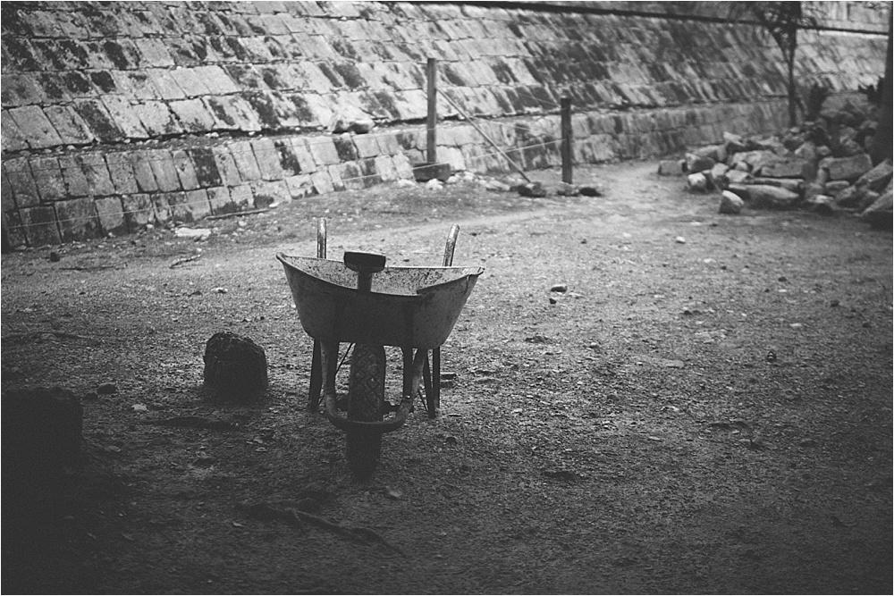 boulder, co boudior photographer_1076.jpg