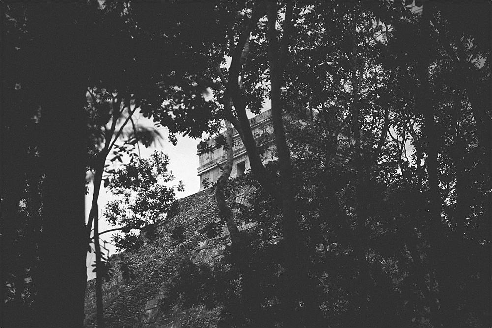 boulder, co boudior photographer_1080.jpg