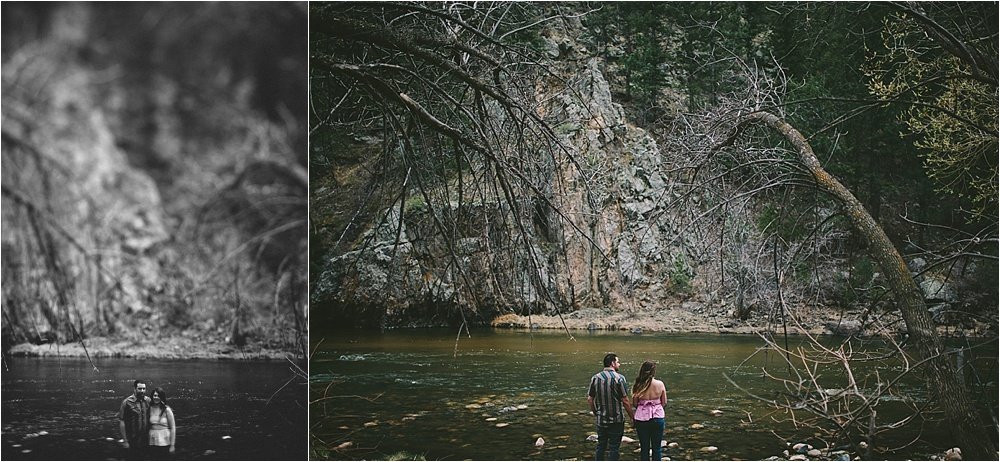 boulder, co boudior photographer_1142.jpg