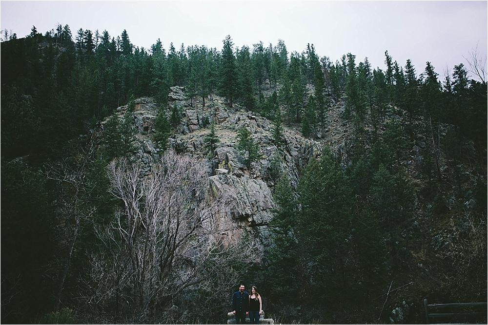 boulder, co boudior photographer_1143.jpg