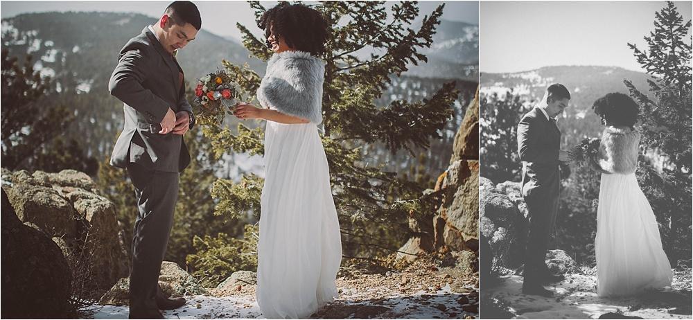 manzanita photo by rebecca caridad wedding lifestlye photography floral design calligraphy_1217.jpg