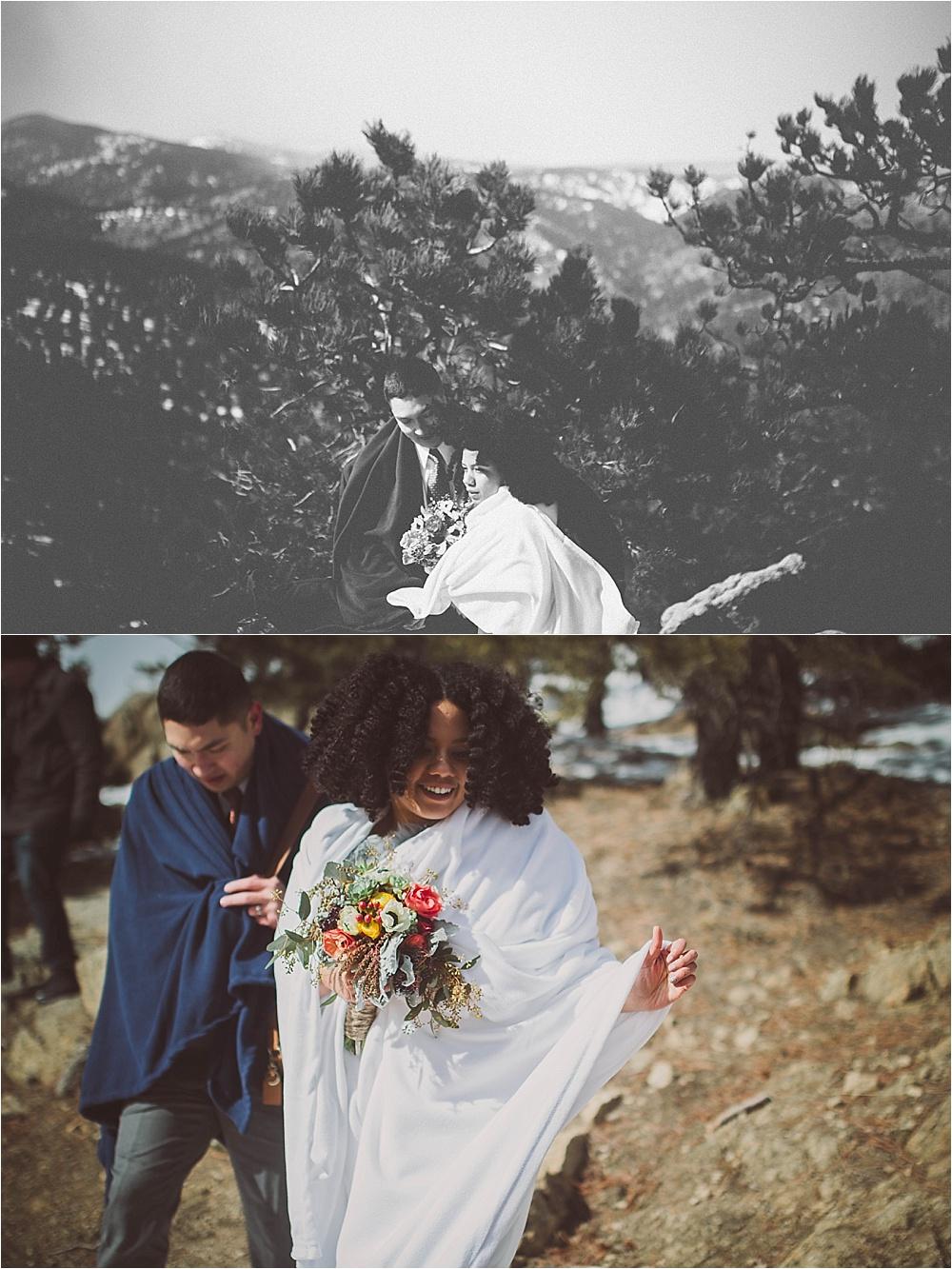 manzanita photo by rebecca caridad wedding lifestlye photography floral design calligraphy_1219.jpg