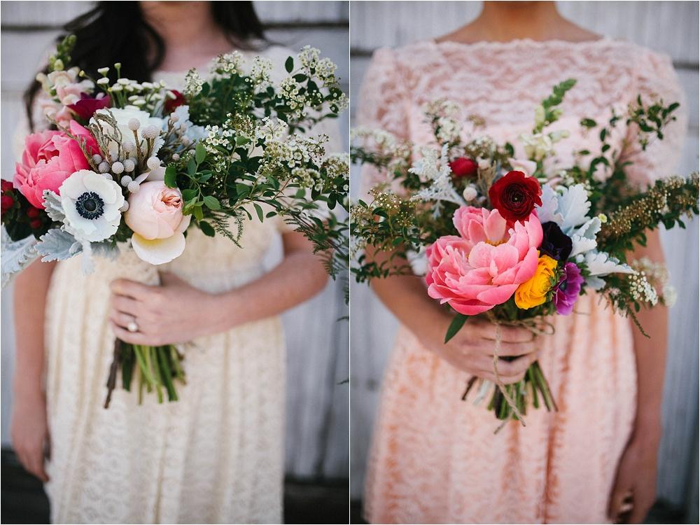manzanita photo by rebecca caridad wedding lifestlye photography floral design calligraphy_1251.jpg