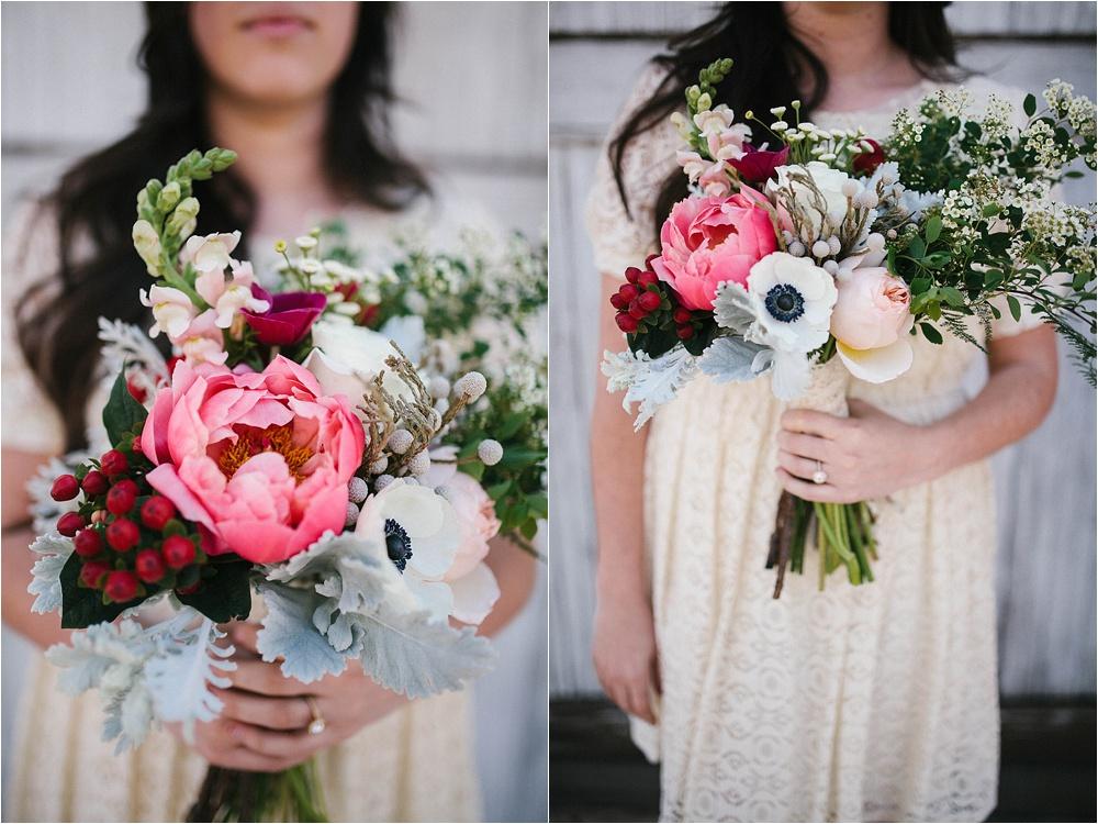 manzanita photo by rebecca caridad wedding lifestlye photography floral design calligraphy_1253.jpg