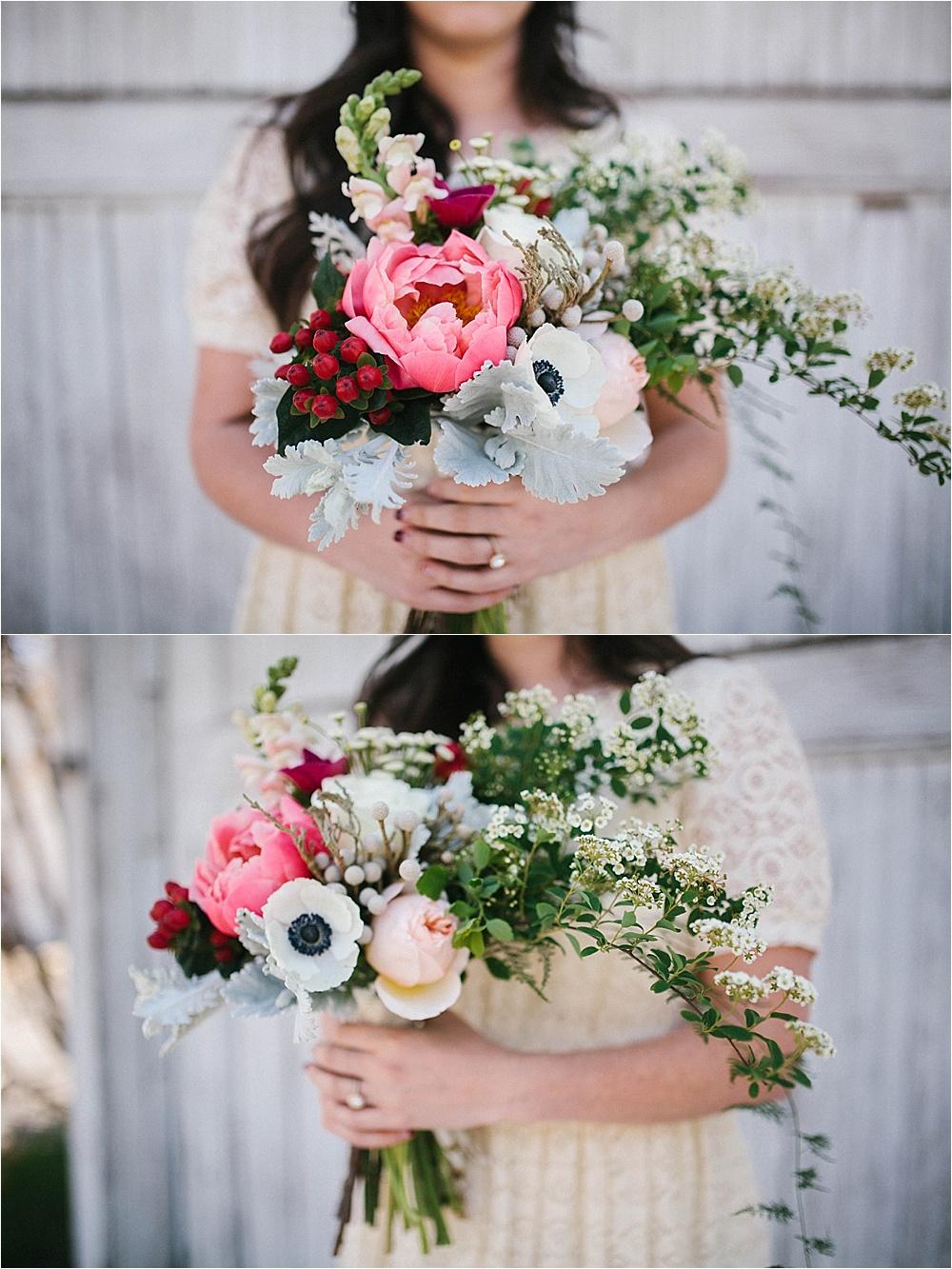manzanita photo by rebecca caridad wedding lifestlye photography floral design calligraphy_1254.jpg
