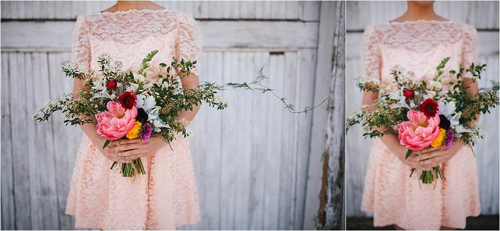 manzanita photo by rebecca caridad wedding lifestlye photography floral design calligraphy_1256.jpg