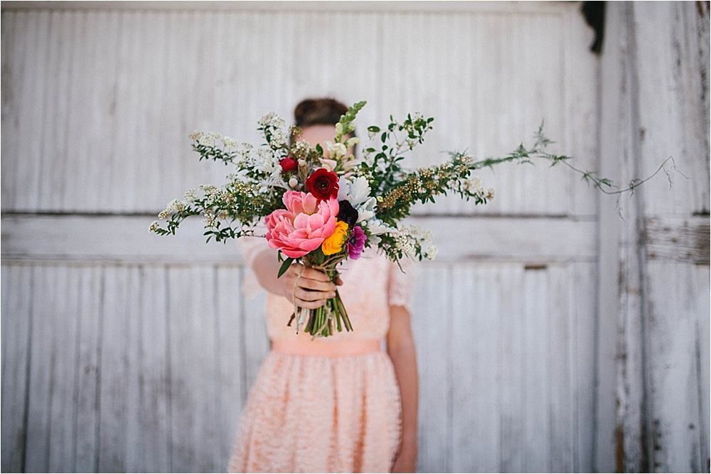 manzanita photo by rebecca caridad wedding lifestlye photography floral design calligraphy_1257.jpg