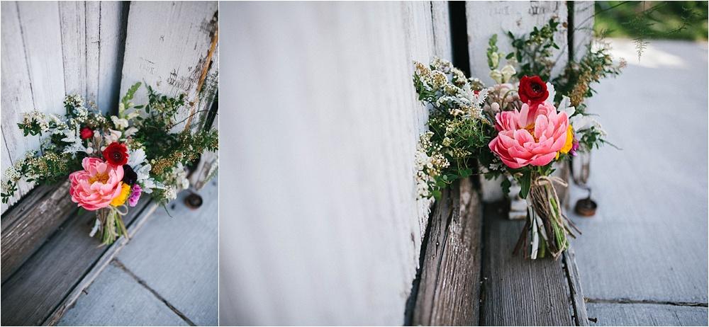 manzanita photo by rebecca caridad wedding lifestlye photography floral design calligraphy_1259.jpg