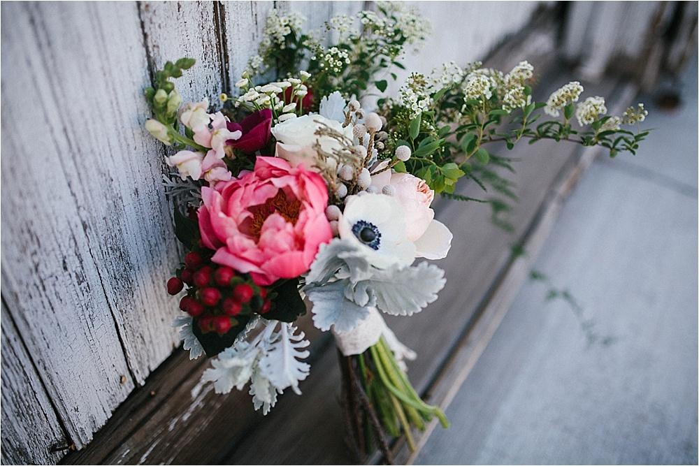 manzanita photo by rebecca caridad wedding lifestlye photography floral design calligraphy_1261.jpg
