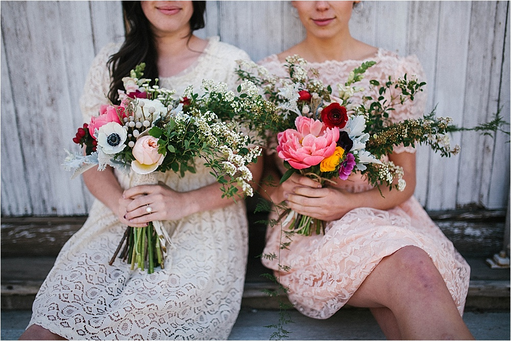 manzanita photo by rebecca caridad wedding lifestlye photography floral design calligraphy_1262.jpg