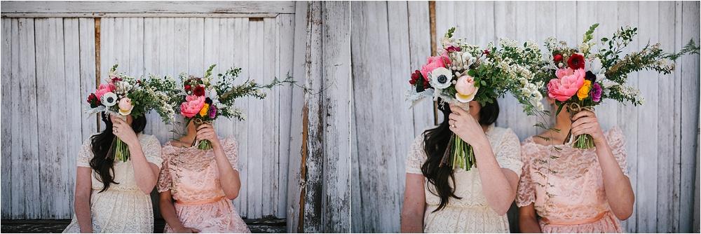 manzanita photo by rebecca caridad wedding lifestlye photography floral design calligraphy_1264.jpg