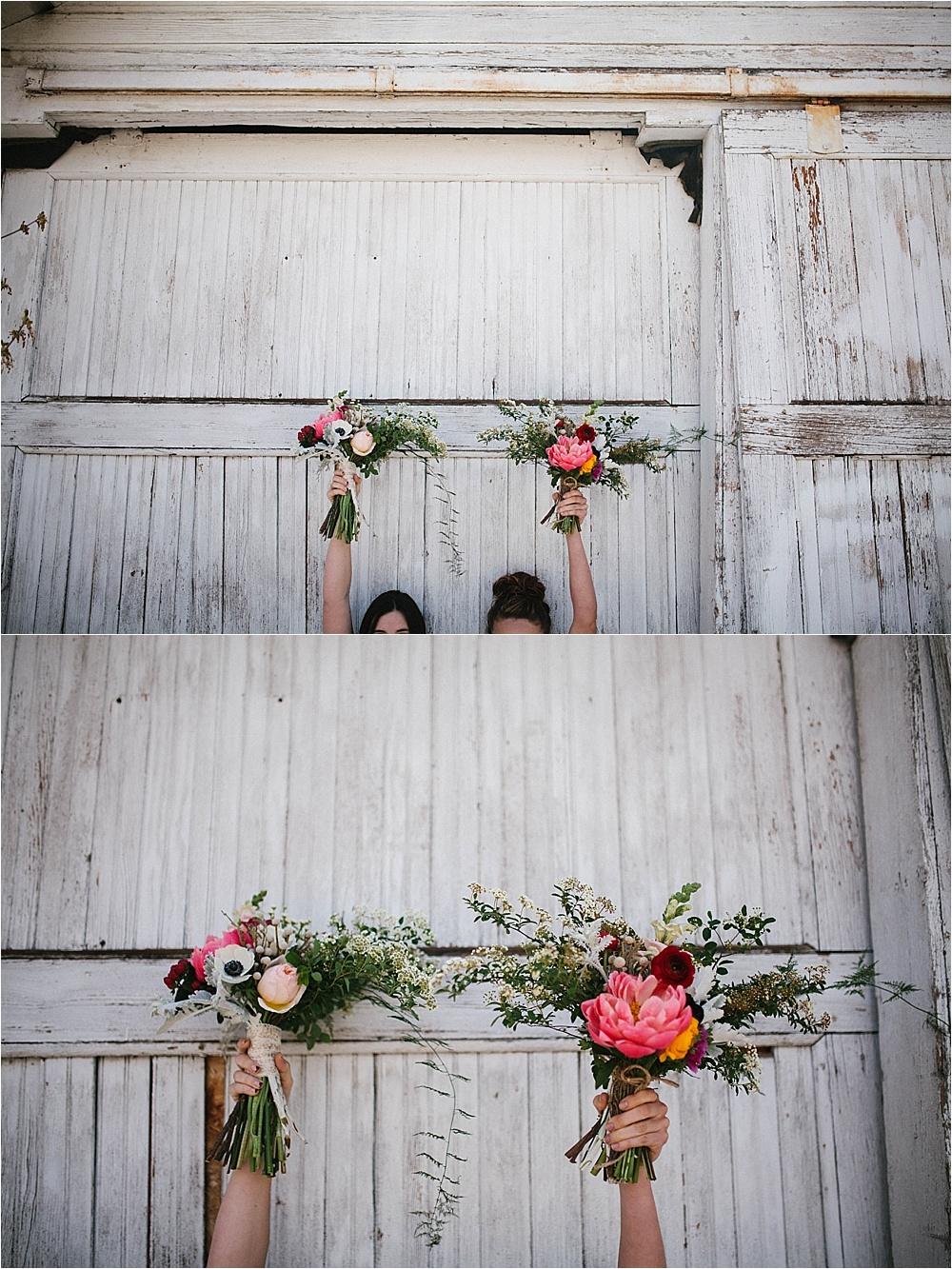 manzanita photo by rebecca caridad wedding lifestlye photography floral design calligraphy_1263.jpg