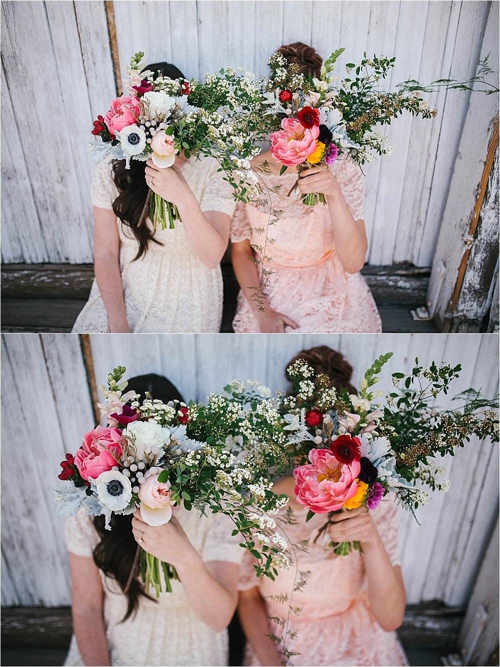 manzanita photo by rebecca caridad wedding lifestlye photography floral design calligraphy_1265.jpg