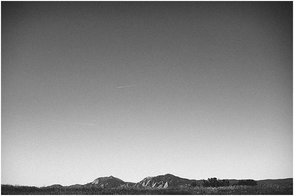 2014-08-27_0097.jpg