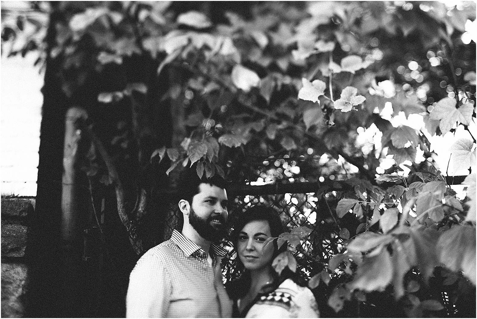 manzanita photo by rebecca caridad internation wedding photogrpaher, colorado wedding photographer, nashville wedding photographer_0442.jpg