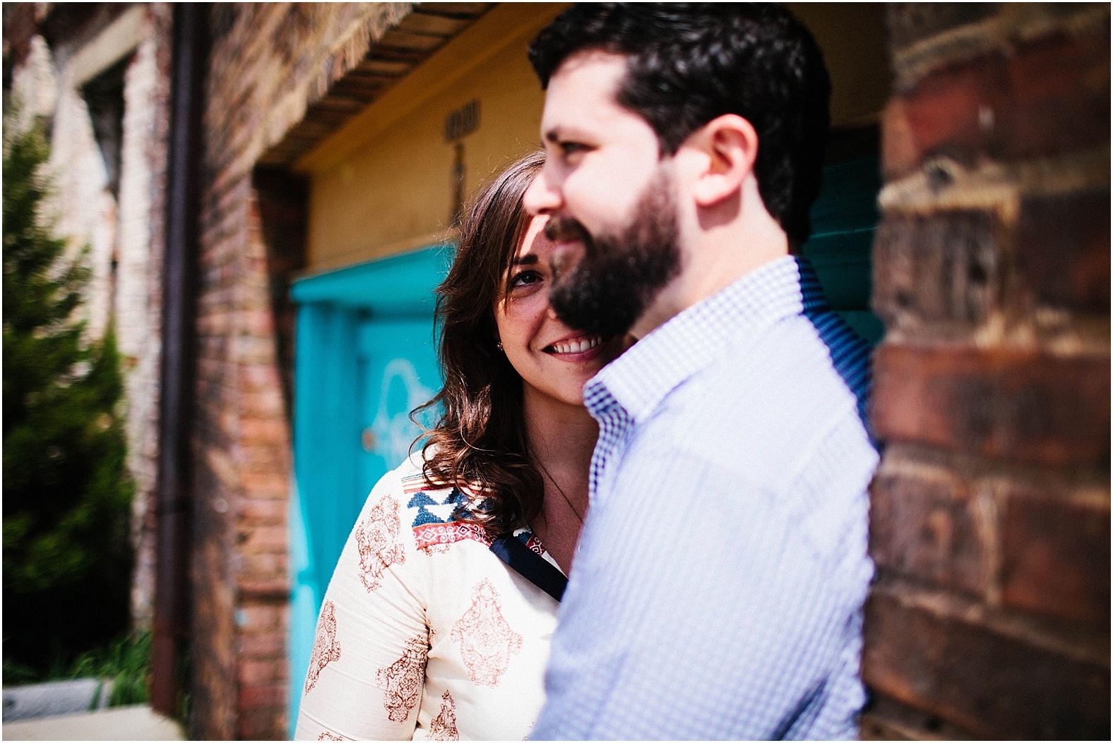 manzanita photo by rebecca caridad internation wedding photogrpaher, colorado wedding photographer, nashville wedding photographer_0448.jpg