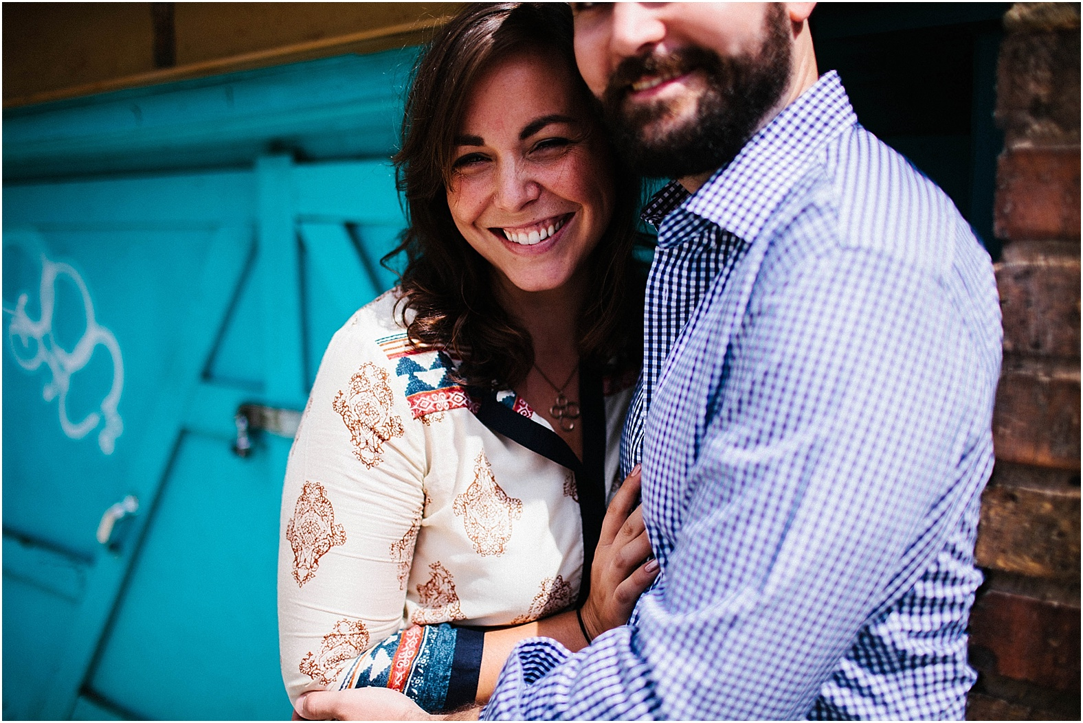 manzanita photo by rebecca caridad internation wedding photogrpaher, colorado wedding photographer, nashville wedding photographer_0449.jpg