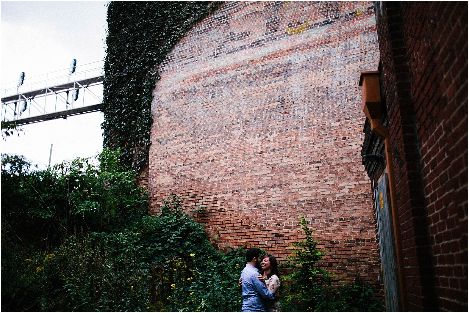 manzanita photo by rebecca caridad internation wedding photogrpaher, colorado wedding photographer, nashville wedding photographer_0450.jpg