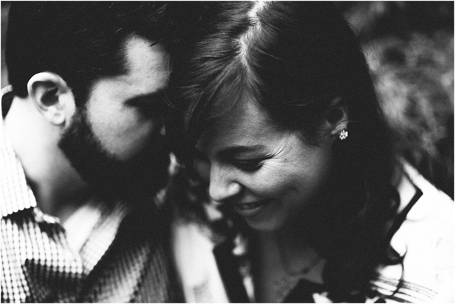 manzanita photo by rebecca caridad internation wedding photogrpaher, colorado wedding photographer, nashville wedding photographer_0458.jpg