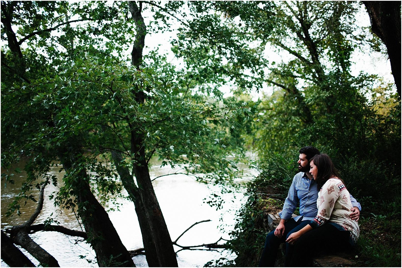 manzanita photo by rebecca caridad internation wedding photogrpaher, colorado wedding photographer, nashville wedding photographer_0469.jpg