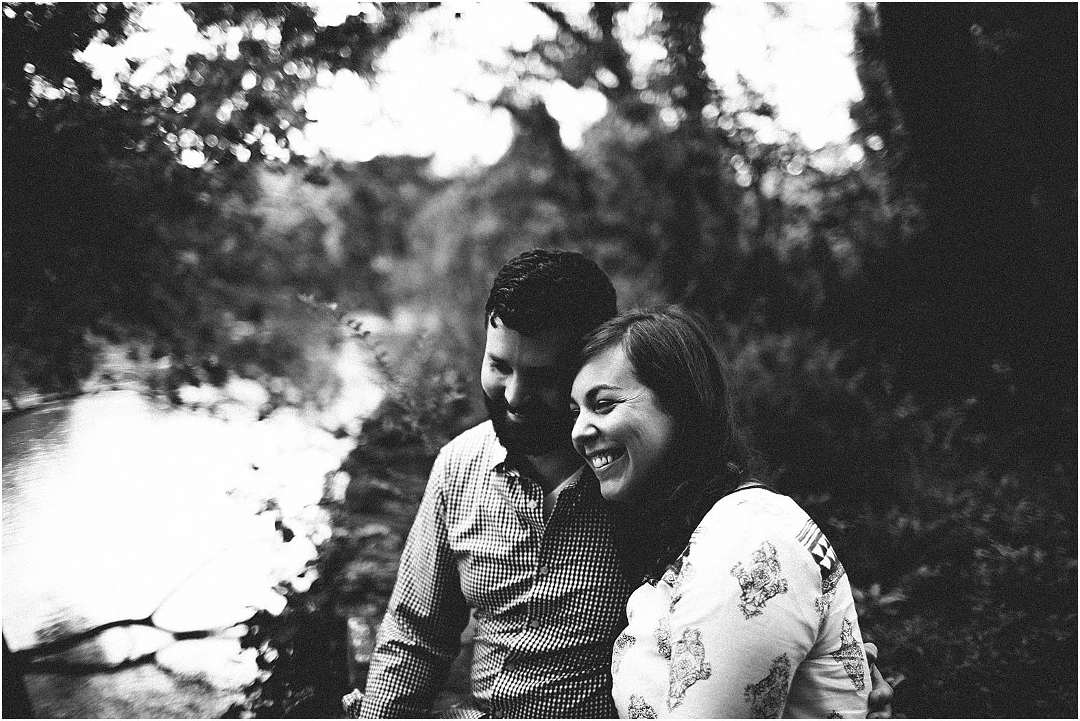 manzanita photo by rebecca caridad internation wedding photogrpaher, colorado wedding photographer, nashville wedding photographer_0470.jpg