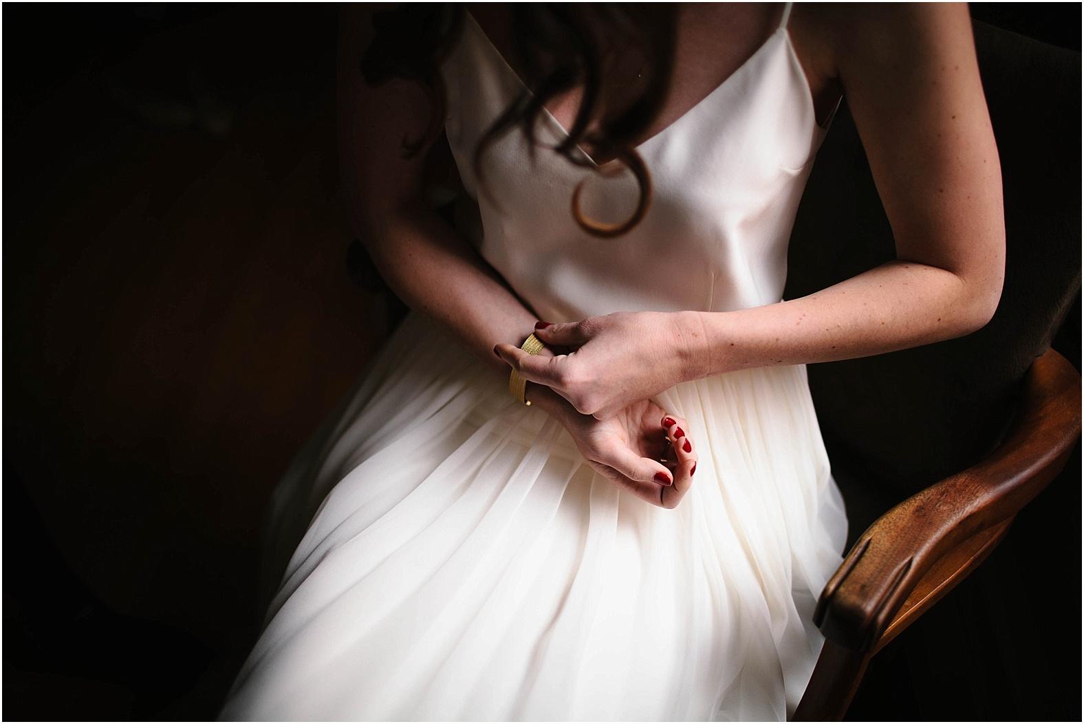 manzanita photo by rebecca caridad internation wedding photogrpaher, colorado wedding photographer, nashville wedding photographer_0594.jpg