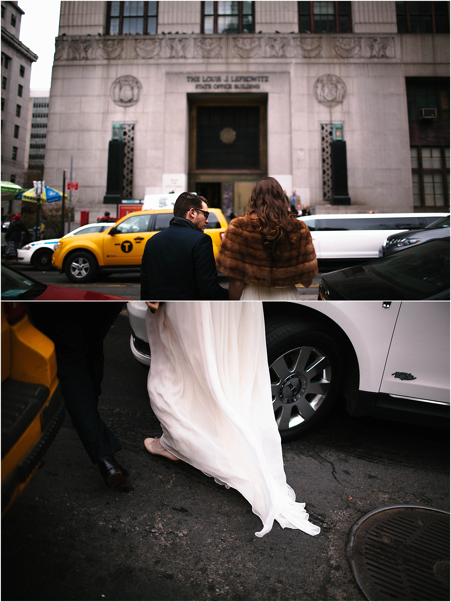 manzanita photo by rebecca caridad internation wedding photogrpaher, colorado wedding photographer, nashville wedding photographer_0610.jpg